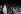 Line Renaud (née en 1928) lors du Conseil National de l'U.D.R. (Union des démocrates pour la Vème République). A gauche : Jean de Préaumont. Paris, palais des Congrès le 23 février 1975. © Jacques Cuinières / Roger-Viollet