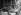 Guerre 1914-1918. Serveuses de café. Paris. © Maurice-Louis Branger/Roger-Viollet