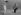 Henri Salvador et Joe Dassin. Emission de télévision, décembre 1972.    © Patrick Ullmann / Roger-Viollet