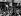 République de Weimar. Manifestation du Front rouge des combattants, organisation d'auto-défense du Parti communiste allemand, vers 1925-1930. © Roger-Viollet