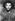 Le commandant Che Guevara (Ernesto Rafael Guevara, 1928-1967), révolutionnaire cubain d'origine argentine, bras droit de Fidel Castro (1926-2016). 25 août 1965. © TopFoto / Roger-Viollet