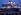 """Le paquebot croisière """"Queen Mary 2"""" amarré dans le port du Pirée pour accueillir les VIP pour les Jeux Olympiques. Le 11 août 2004. © TopFoto / Roger-Viollet"""