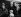 La reine Elisabeth II, son époux le prince Philip duc d'Edimbourg, la princesse Anne et la reine Elisabeth Bowes-Lyon, 22 octobre 1957. © Ullstein Bild / Roger-Viollet