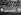 Bouchers présentant leurs produits. Etats-Unis, 17 décembre 1915. Photographie d'Underwood Archives. © Underwood Archives/The Image Works/Roger-Viollet