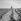 Le séchage des filets de pêche. Ile d'Ouessant (Finistère), fin des années 1930. © Gaston Paris / Roger-Viollet