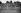 Tournoi de France de tennis. Bernard Destremau. Paris, stade Roland-Garros, 1 et 2 août 1942. © LAPI/Roger-Viollet