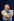 Maurice Béjart (1927-2007), danseur et chorégraphe français. Bruxelles (Belgique), août 1984. © Colette Masson/Roger-Viollet