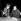 """Romy Schneider (1938-1982), actrice autrichienne, et Luchino Visconti (1906-1976), réalisateur et metteur en scène italien, lors d'une répétition de """"Dommage qu'elle soit une putain"""" (Pity she's a whore), pièce de John Ford. Théâtre de Paris, mars 1961. © Studio Lipnitzki / Roger-Viollet"""