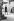 Danielle Darrieux (1917-2017), actrice française, 1968. Photographie de Georges Kelaidites (1932-2015). © Georges Kelaïditès/Roger-Viollet