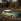 Citroën ID 19. France, début des années 1960.  © Roger-Viollet