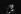 Edith Piaf (1915-1963), chanteuse française. Paris, Olympia, janvier 1961. © Claude Poirier / Roger-Viollet