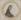 André Dutertre (1753-1842). Portrait de Gaspard Monge, comte de Péluse (1746-1818), mathématicien français. Eau-forte, aquatinte. Paris, musée Carnavalet. © Musée Carnavalet / Roger-Viollet