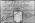 Carte d'étudiant de Jean Giraudoux (1882-1944), écrivain français, quand il était à l'Ecole Normale Supérieure. © Roger-Viollet