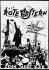 """Couverture du journal du Parti communiste allemand """"Der Rote Stern"""" (L'Etoile rouge). Décembre 1918. © Roger-Viollet"""