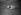 Pantomime nautique : expérience de matelas flottant sur la Seine. Paris, juillet 1914. © Maurice-Louis Branger/Roger-Viollet