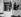 Visiteurs du tombeau de Toutankhamon découvert dans la Vallée des Rois par Howard Carter (1874-1939), égyptologue britannique. Egypte, 1922. © TopFoto/Roger-Viollet
