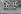 Affiches posées au lendemain de la Manifestation du 8 février 1962, contre la guerre d'Algérie et contre l'OAS, ayant causé la mort de neuf manifestants suite à la répression policière. Paris, février 1962. © Jean-Régis Roustan / Roger-Viollet