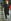 Coupe du monde de bobsleigh. Le prince Albert de Monaco (né en 1958), s'échauffant. Innsbruck (Autriche), 10 décembre 2000. © Ullstein Bild / Roger-Viollet