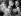 Femmes membres du Club des Jeunes Républicaines de Milford (Connecticut) fumant et jouant au poker. Années 1950. © TopFoto/Roger-Viollet