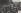 Visite de S. M. Alphonse XIII à Paris. Arrivée du roi et du président Emile Loubet. Hôtel de ville (Paris, IVème arr.). 31 mai 1905. Paris, bibliothèque de l'Hôtel de Ville. © BHdV / Roger-Viollet