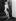 Danseuse posant devant un miroir, 1926. © Ullstein Bild/Roger-Viollet
