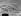 """Nuée de mouettes volant au-dessus d'un bateau à vapeur, 1934. Photographie de Martin Munkacsi (1896-1963), publiée dans le magazine """"Die Dame"""". © Martin Munkacsi/Ullstein Bild/Roger-Viollet"""