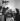 Edith Piaf (1915-1963), chanteuse française, écoutant un disque qu'elle vient d'enregistrer. Paris, 1937-1938. © Gaston Paris / Roger-Viollet