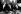 Robert de Saint-Jean (1901-1987), écrivain et journaliste français, John Fitzgerald Kennedy (1917-1963), président des Etats-Unis, et Bernard Sidney Redmont (né en 1918), journaliste américain, 2 juin 1961. © TopFoto / Roger-Viollet