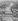 Vue aérienne de la Tamise et de ses ponts : le Tower Bridge, le London Bridge, le Cannon Street Railway Bridge et le Southwark Bridge. Londres (Angleterre), juin 1951.  © Barratts/PA Archive/Roger-Viollet