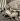 Sieste. Plage de Monte-Carlo (Principauté de Monaco), 1934. Photo colorisée. © Boris Lipnitzki/Roger-Viollet