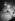 Montmartre. Escalier, rue de la Bonne, la nuit. Paris (XVIIIème arr.), 1948. Photographie de René Giton dit René-Jacques (1908-2003). Bibliothèque historique de la Ville de Paris. © René-Jacques/BHVP/Roger-Viollet