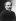 Emile Zola (1840-1902), écrivain français.  © Roger-Viollet