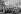 """Jules Pelcoq. """"La foire aux maçons sur la place de l'Hôtel de Ville à Paris"""". Gravure sur bois, 1869. Paris, musée Carnavalet. © Musée Carnavalet/Roger-Viollet"""