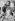 Jacques Anquetil (1934-1987), coureur cycliste français. France, 1967. © Ullstein Bild/Roger-Viollet