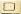 Traité de Versailles, le 28 juin 1919. Signatures et sceaux des délégués du Canada, de l'Australie, de la Nouvelle-Zélande, de l'Inde et de la France : Clemenceau, S. Pichon, Klotz, A. Tardieu, J. Cambon. © Roger-Viollet