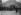Guerre 1914-1918. L'armistice du 11 novembre 1918. Place de la Concorde, à Paris. © Maurice-Louis Branger / Roger-Viollet