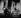 """""""L'Amant"""" (The Lover), pièce de Harold Pinter. Adaptation d'Eric Kahane. Mise en scène de Claude Régy. Jean Rochefort et Delphine Seyrig. Paris (XVIIème arr.), théâtre Hébertot, septembre 1965. © Studio Lipnitzki/Roger-Viollet"""