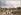 """Giuseppe Canella (1788-1847). """"La place Louis XV (place de la Concorde)"""". Huile sur bois, 1829. Paris, musée Carnavalet. © Musée Carnavalet / Roger-Viollet"""