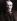 David Lloyd George (1863-1945), homme d'Etat britannique. © TopFoto/Roger-Viollet