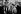 Indira Gandhi accueillant le roi Mohammad Zaher Shah et son épouse la reine Homeira d'Afghanistan, à leur arrivée à l'aéroport de New Delhi (Inde), 28 janvier 1967. © TopFoto/Roger-Viollet