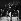 """""""Jusqu'au dernier"""", film de Pierre Billon. Jeanne Moreau. France, 9 novembre 1956. © Alain Adler/Roger-Viollet"""