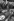 Les 24 heures du Mans. Au centre : Enzo Ferrari (1898-1988), pilote automobile et industriel italien (béret). Ferrari 250 TR pilotée par Olivier Gendebien et Phil Hill. Le Mans (Sarthe), 20-21 juin 1959. © Bernard Lipnitzki / Roger-Viollet