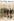 """Oswaldo Tofani (1849-1913). """"Le procès de Rennes"""". Alfred Dreyfus (1859-1935), officier français, au Conseil de guerre. Dessin. """"Le Petit Journal"""", 20 août 1899. © Roger-Viollet"""