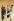 """Maurice Béjart (1927-2007), danseur et chorégraphe français, lors d'une répétition de """"Ring um den Ring"""". Mars 1990. © Colette Masson/Roger-Viollet"""