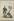 Theodore Roosevelt (1858-1919), homme d'Etat américain, se tenant sur une balance de l'opinion publique et vainqueur du parti républicain. Caricature, 7 mai 1902. © The Image Works / Roger-Viollet