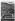 Acropole de Lato. Ile de Crète (Grèce), 1971. © Jean Mounicq/Roger-Viollet
