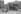 Station de métro. Paris, place de la Nation, fin des années 1950.      © Roger-Viollet