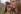 25ème anniversaire du festival de Woodstock. Bethel (Etats-Unis), août 1994.  © A. Lichtenstein/The Image Works/Roger-Viollet