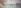 """Paul Signac (1863-1935). """"Le pont des Arts"""". Huile sur toile, 1928. Paris, musée Carnavalet. © Musée Carnavalet / Roger-Viollet"""
