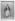 """Eugène Delacroix (1798-1863). """"Zouave"""". Dessin. © Roger-Viollet"""